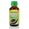Aceite aguacate 125 ml.